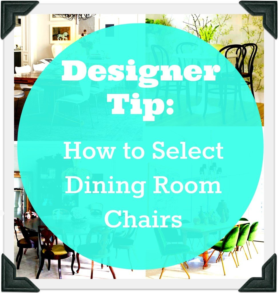 DesignerTip_Chairs