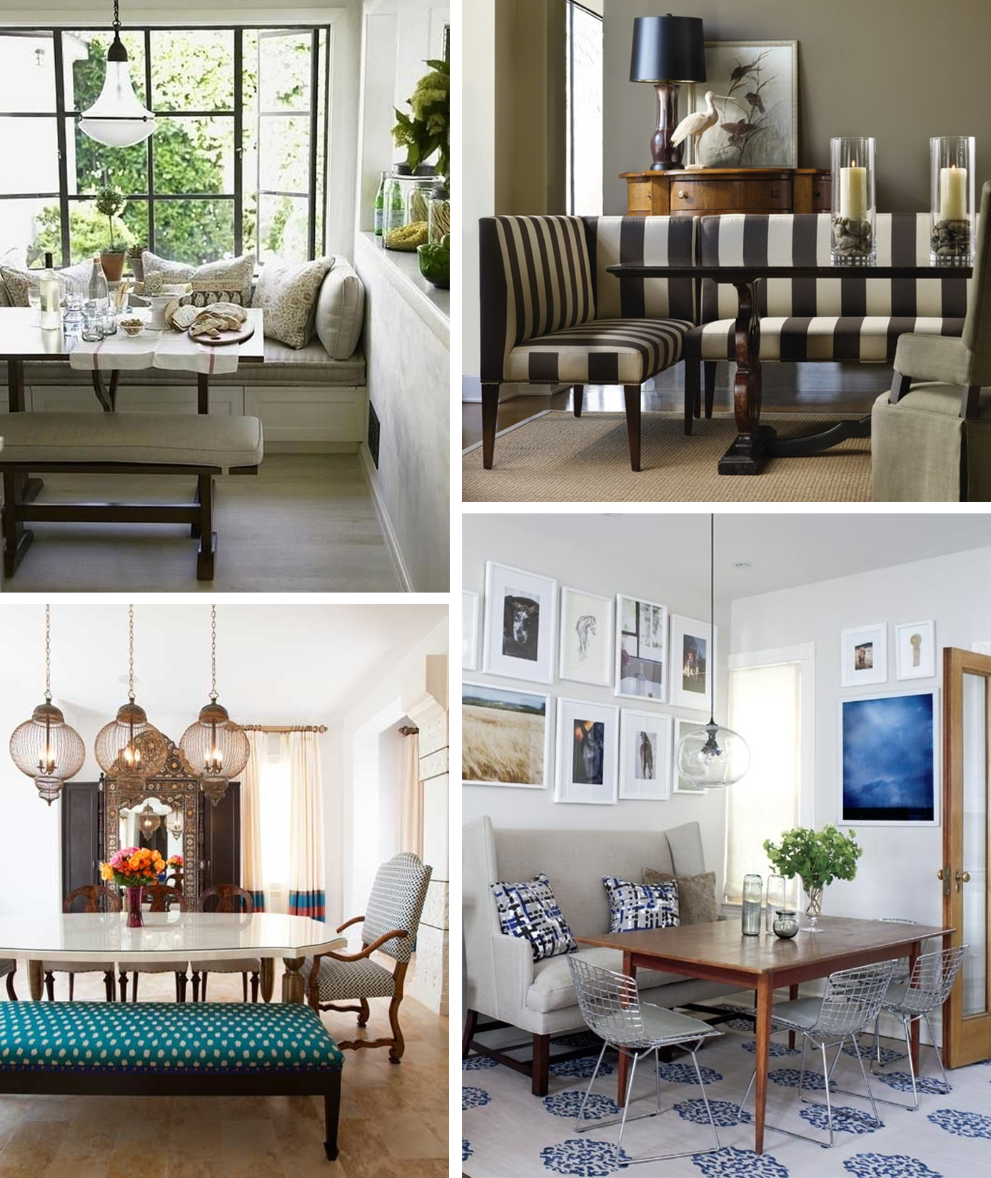 Designer Tip How To Select Dining Room Chairs