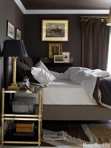 Design Man-ual presents: The Basics of Bedding