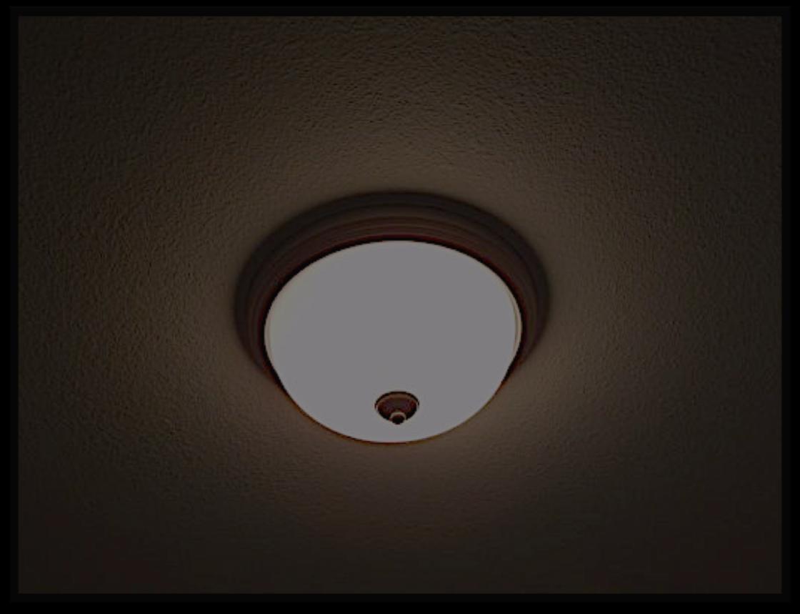 BAD Lighting     blog.havenly.com