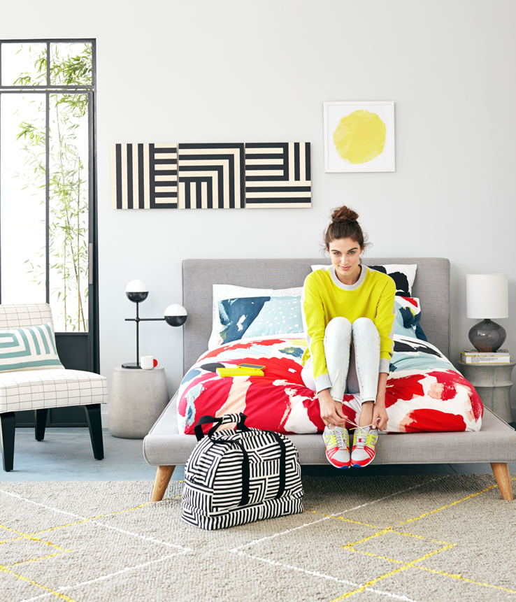 Kate Spade Bedroom Decor cool kate spade bedroom decor modern on – Kate Spade Bedroom