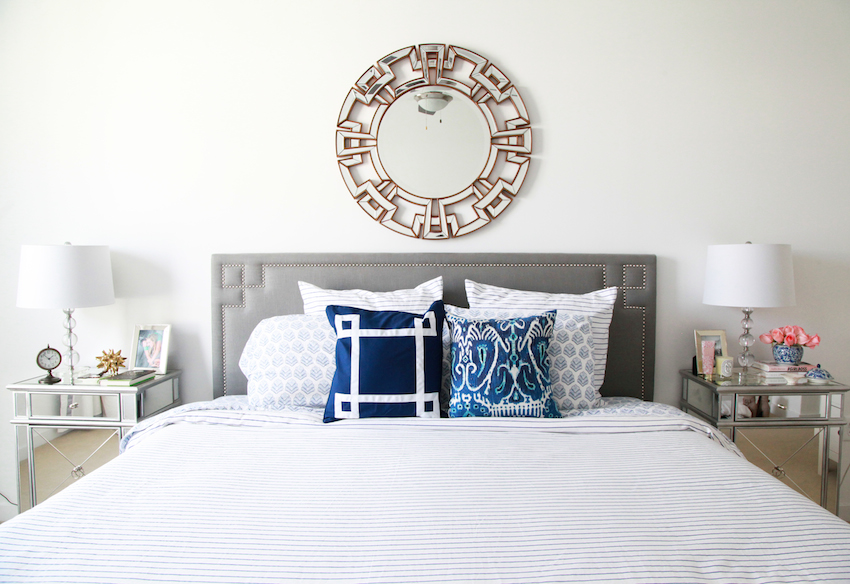 Decorate a bedroom like this one with Havenly