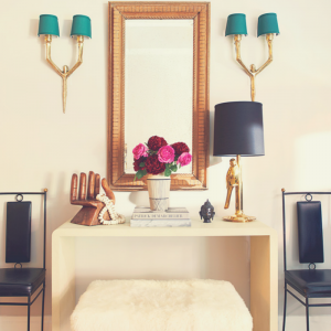 Tour The Ultimate Bachelorette Pad Havenly S Blog