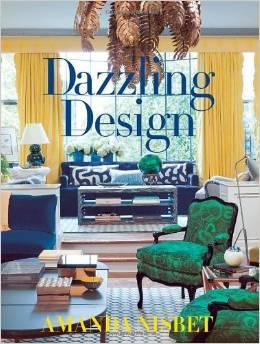 Dazzling Design by Amanda Nisbet     Havenly