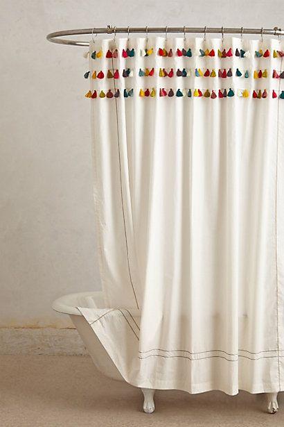 best shower curtains. havenly\u003dshower-curtain-picks-1 best shower curtains s