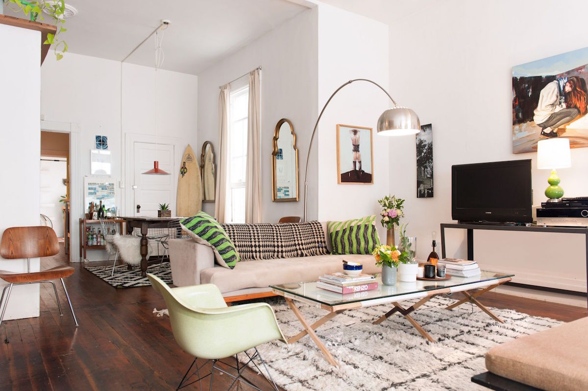 5 Accent Chairs Under $150