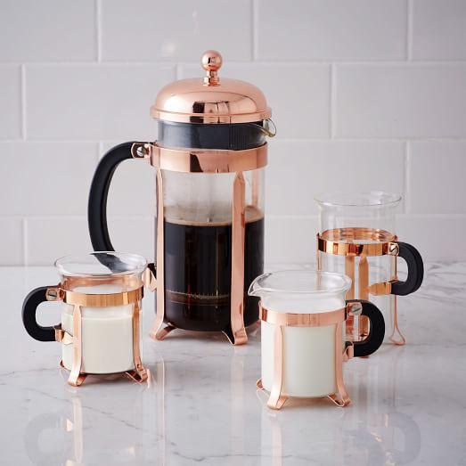 bodum-copper-coffee-collection-c