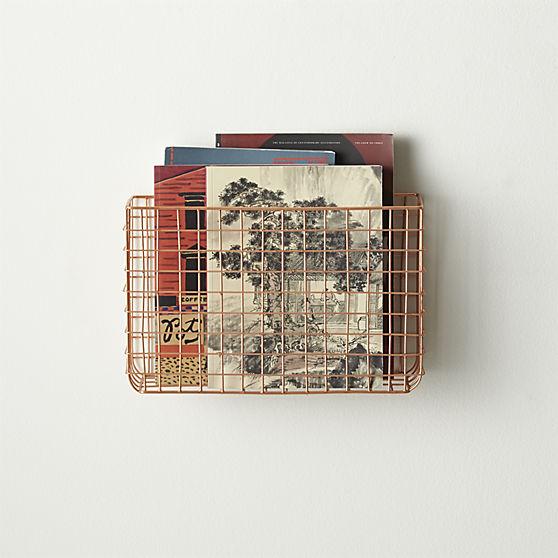 grid-magazine-storage