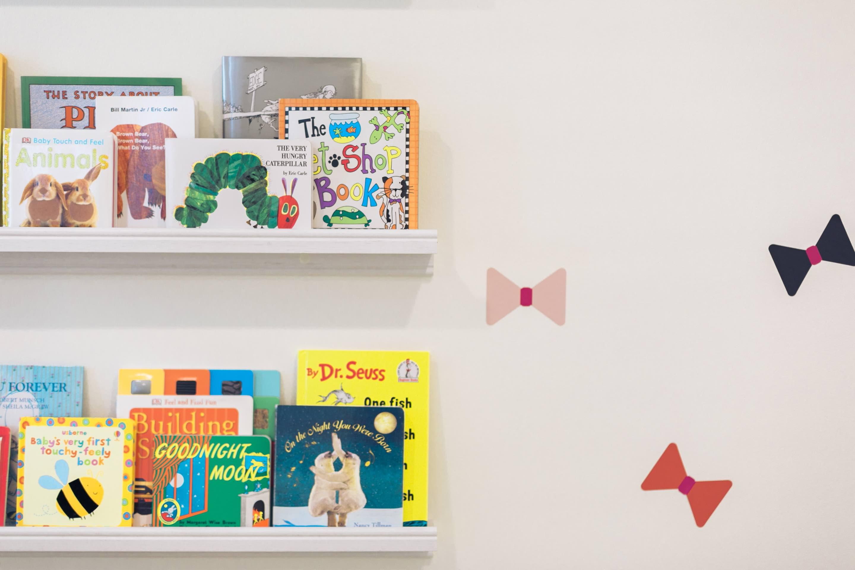 Client Spotlight Ashely s Charming Safari Themed Nursery