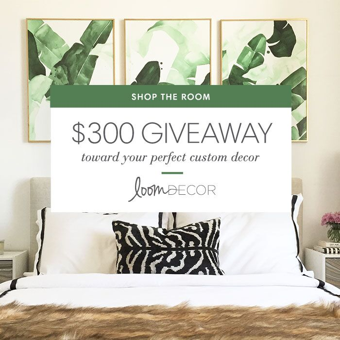Home Decor Giveaway Home Design Ideas - Home Decor Giveaway - Www