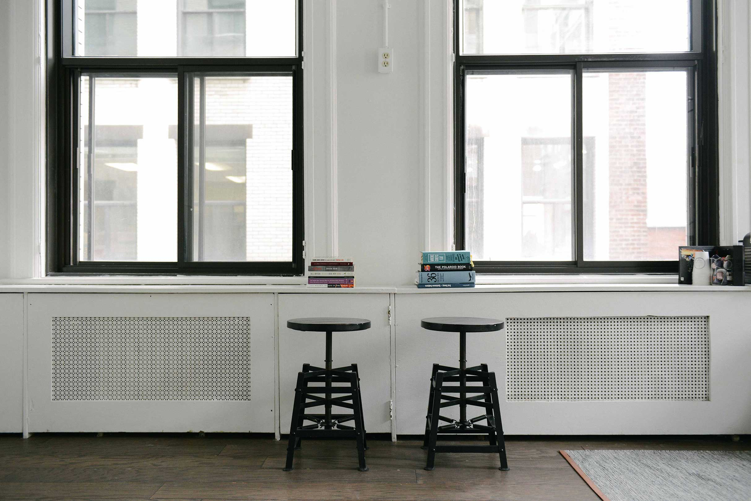 Havenly's Guide To Minimalist Design For The Budget-Savvy