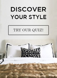 Discover Your Style With Havenly's Free Quiz