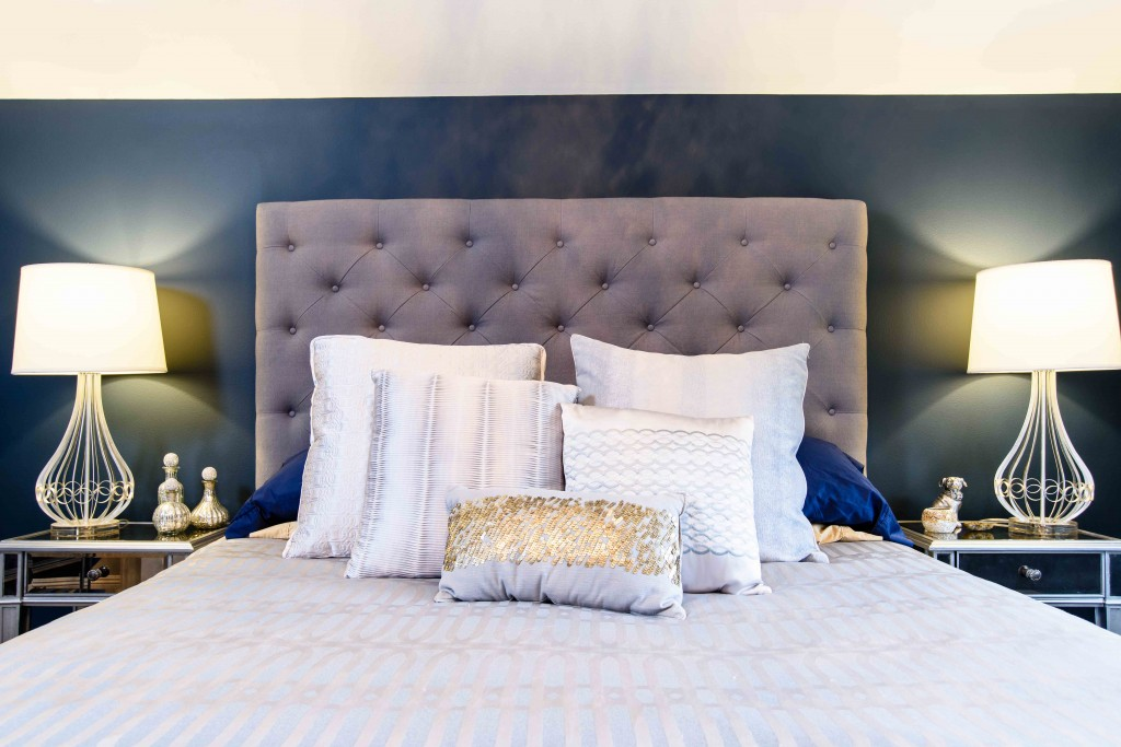 Home Sweet Home Design