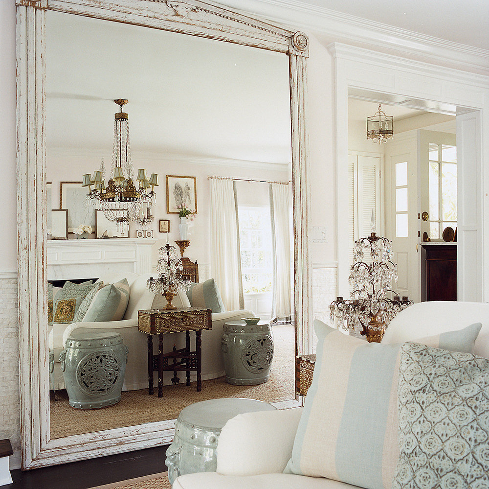 On-Budget Tips To Make Your Front Window Turn Heads   Havenly Hideaway