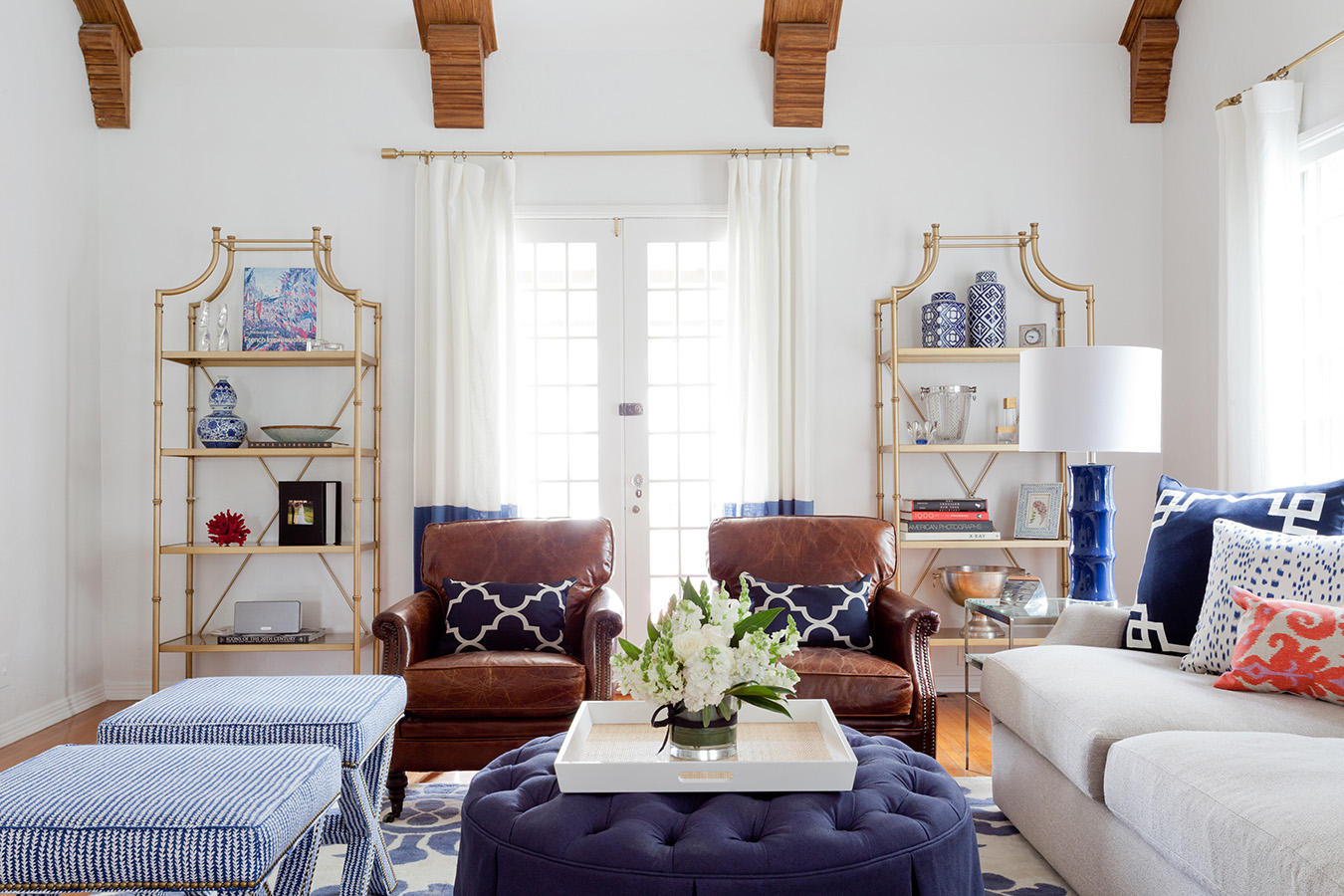 a working mom s home decorating project havenly one of the first things we ask every client before starting a home decorating project is what do you dislike about your current space