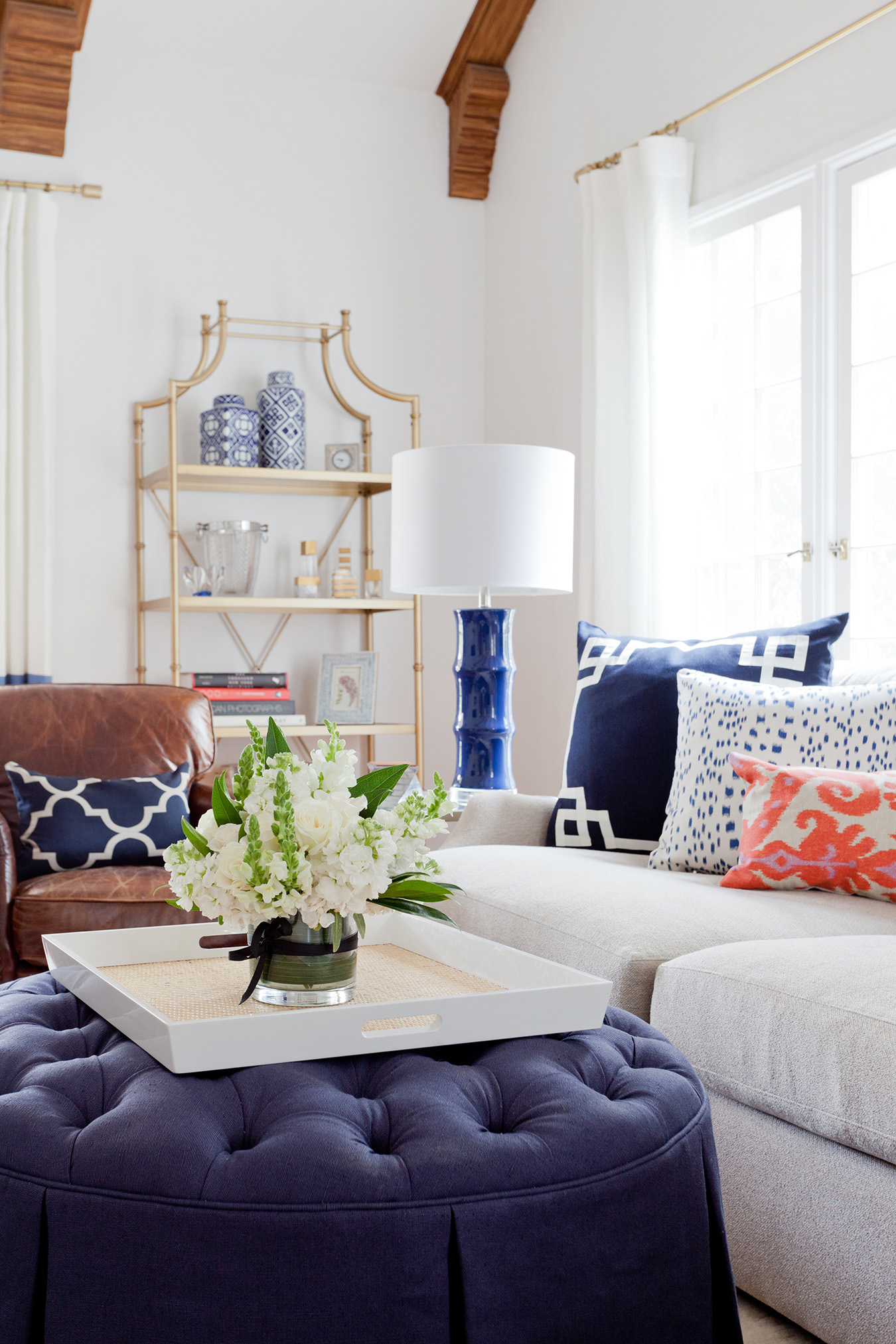 Design My Own Living Room Online Free: A Working Mom's Home Decorating Project