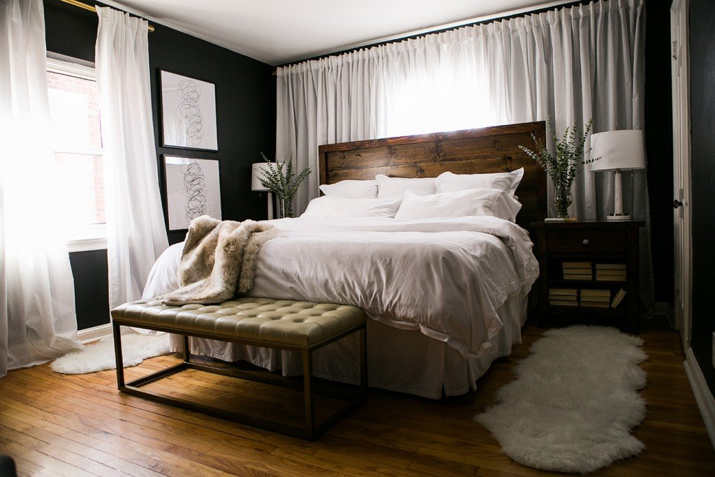 3 Budget-Worthy Bedroom Makeover Tips