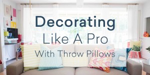 decorating_with_throw_pillows