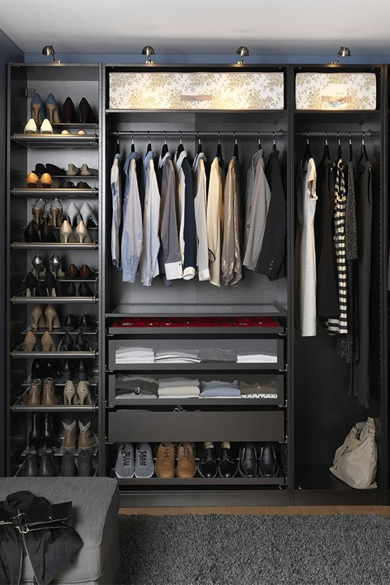Closet_Organizer