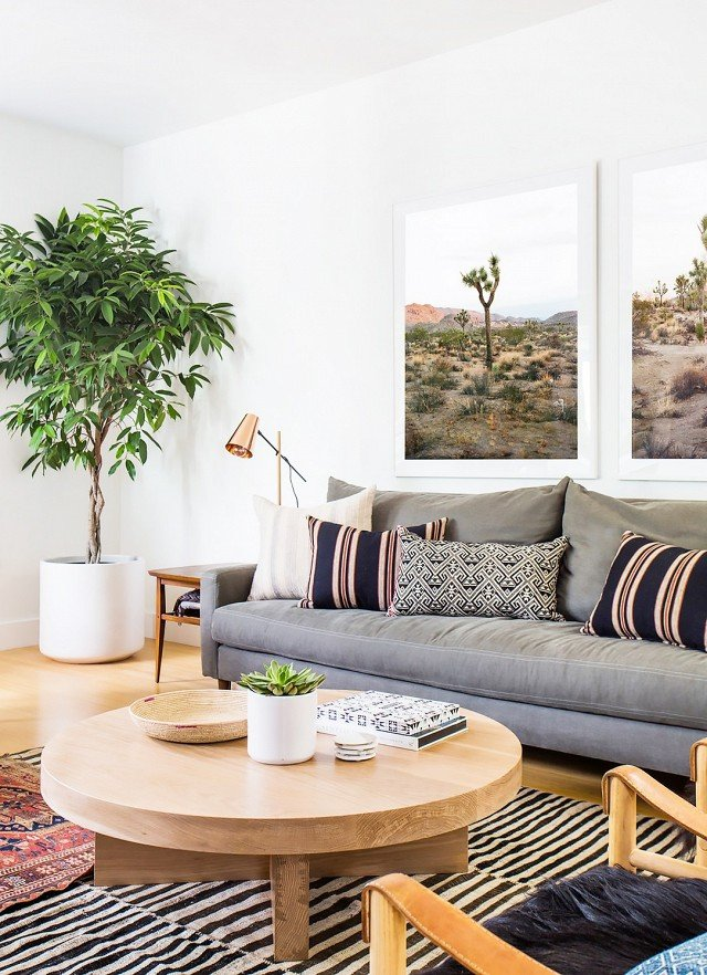havenly designer jordan e on beachy boho decor havenly hideaway