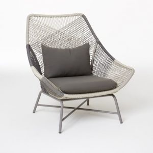 ... Modern Addition To Patio Furniture Is A Great Way To Add Style And  Elegance To Your Porch Or Deck Space. It Has Sleek Lines And Is Weather  Resistant, ...