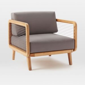 Tremendous Lounge In Style Our 8 Favorite Patio Chair Picks Squirreltailoven Fun Painted Chair Ideas Images Squirreltailovenorg