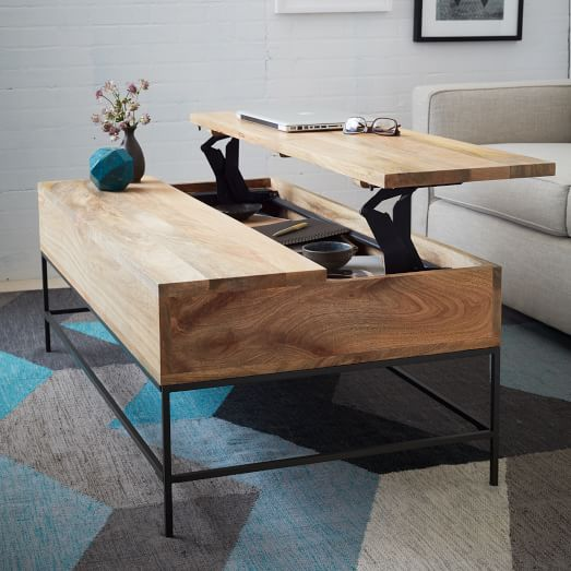 industrial-storage-coffee-table-c