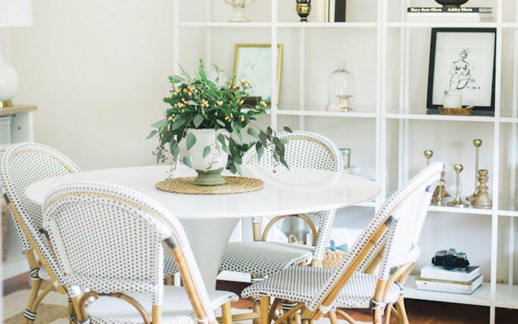 IKEA Ideas: Finding The Perfect Mix Of Budget & Splurge