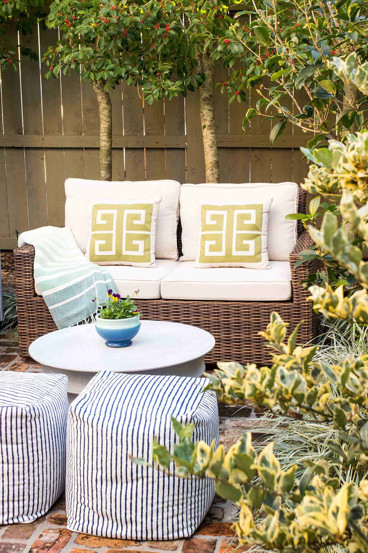 45 New How to Clean Patio Cushions Pics Patio Design Central