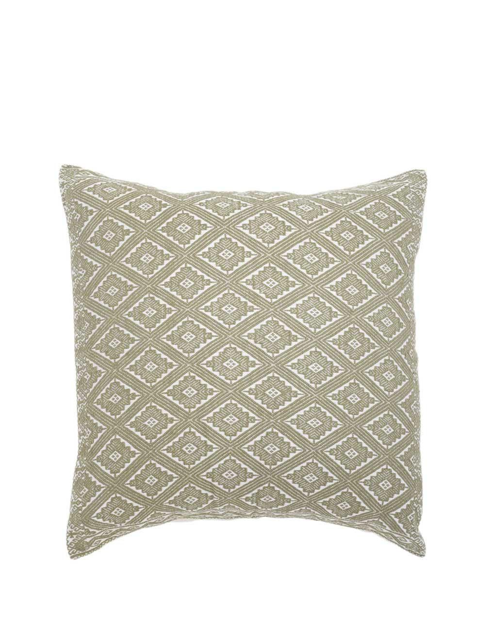 Woven-Pillow---Cecilia-_The-Little-Market