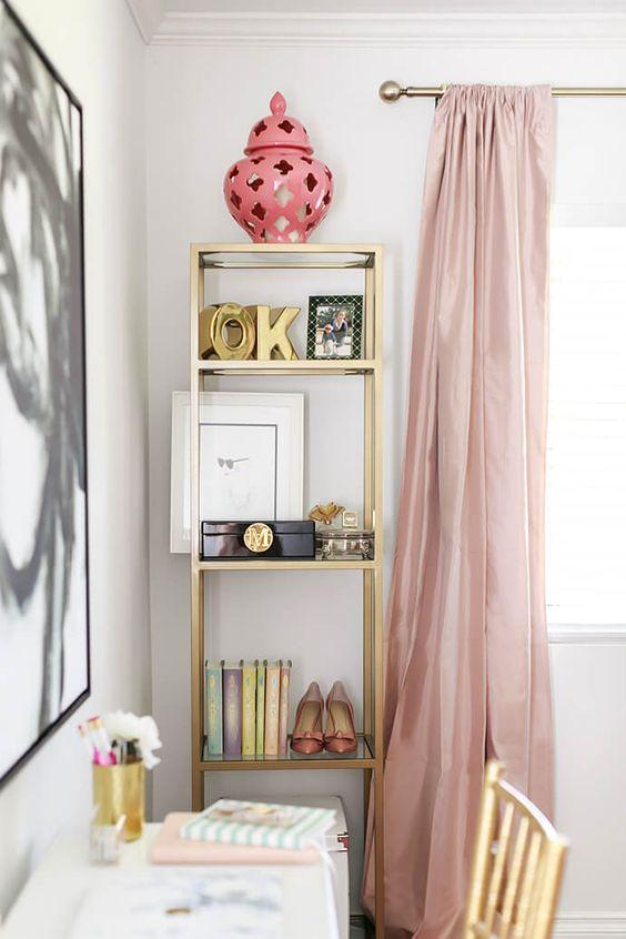 decorate dorm walls