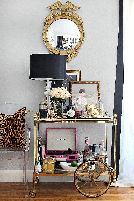 havenly designer spotlight jordan e the havenly blog. Black Bedroom Furniture Sets. Home Design Ideas
