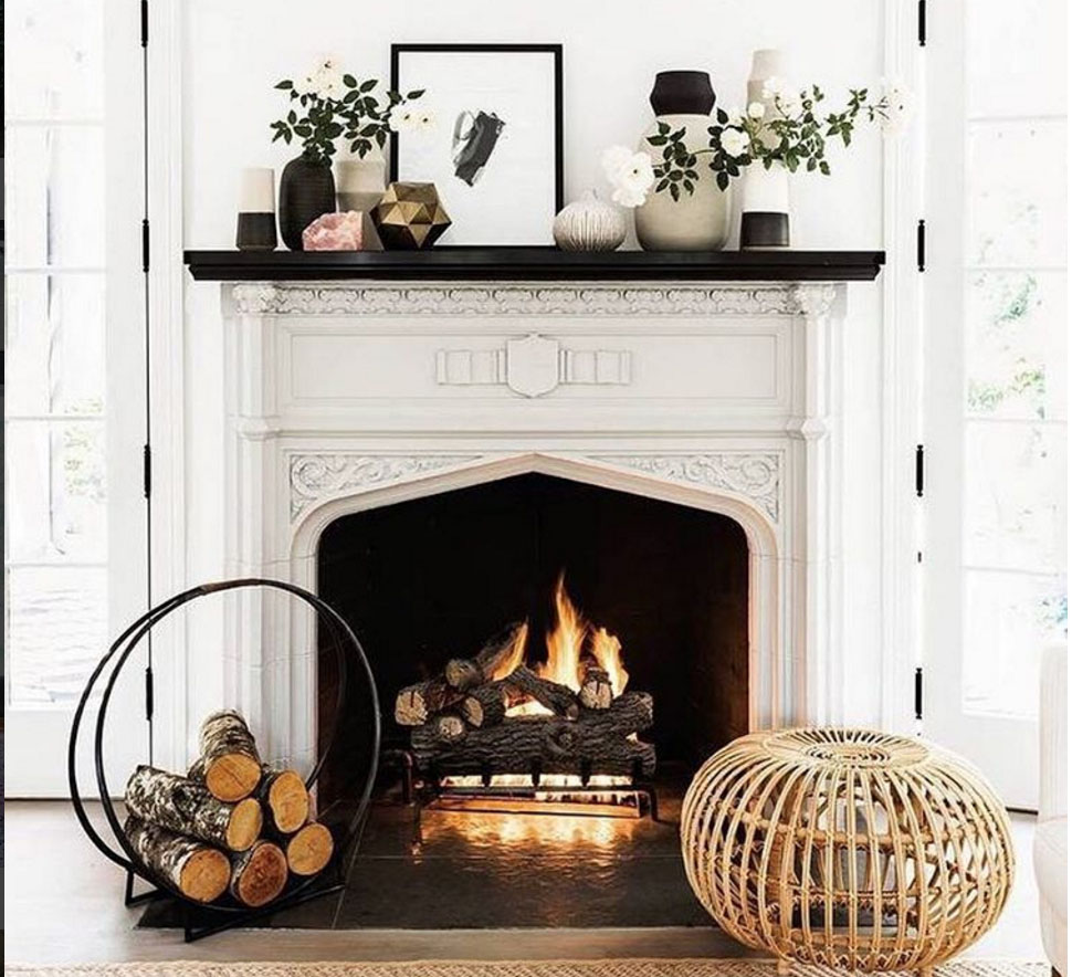 3 Home Decor Tips For A Sophisticated & Stylish Fall