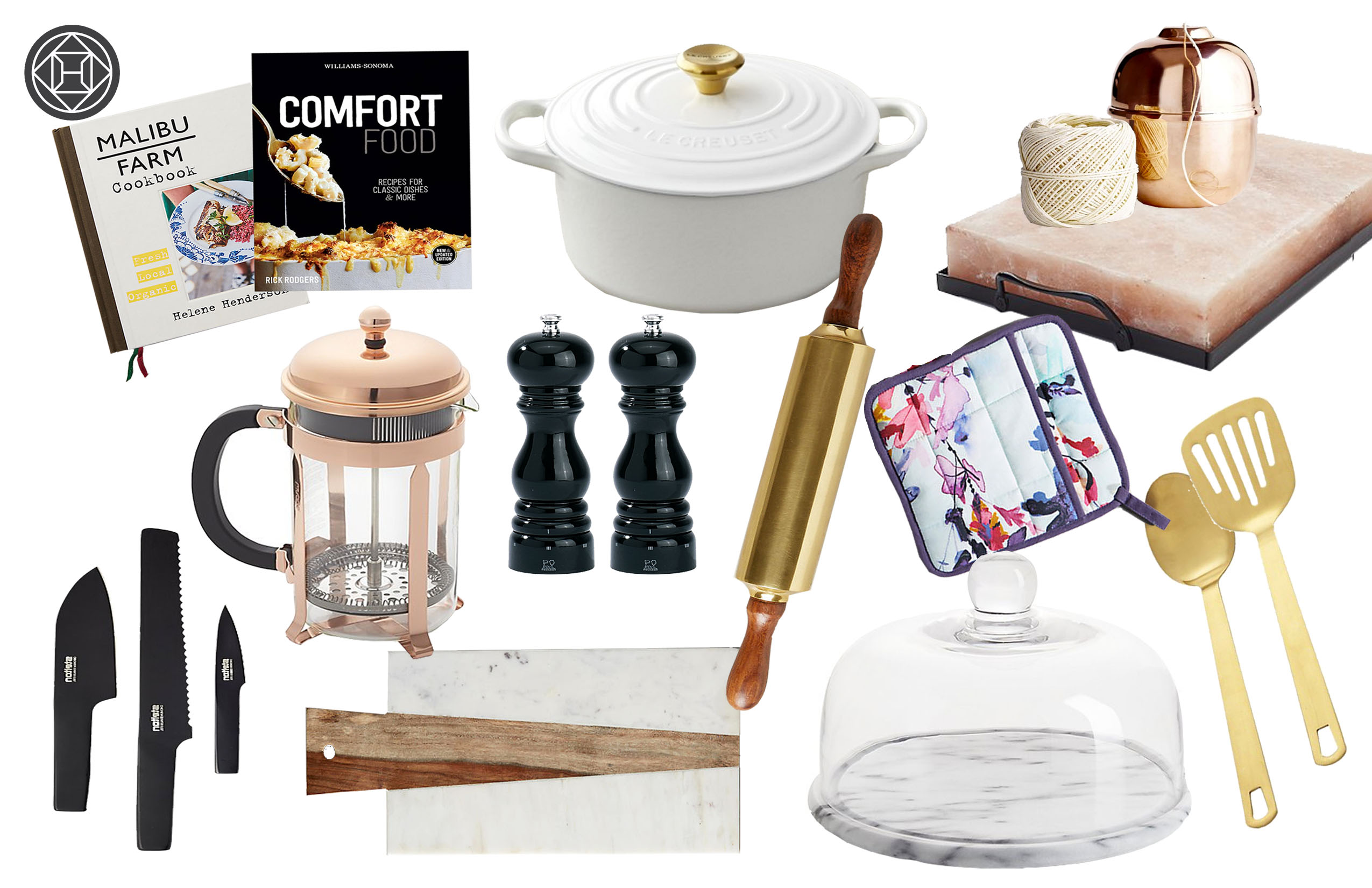 GiftGuide-theFoodie