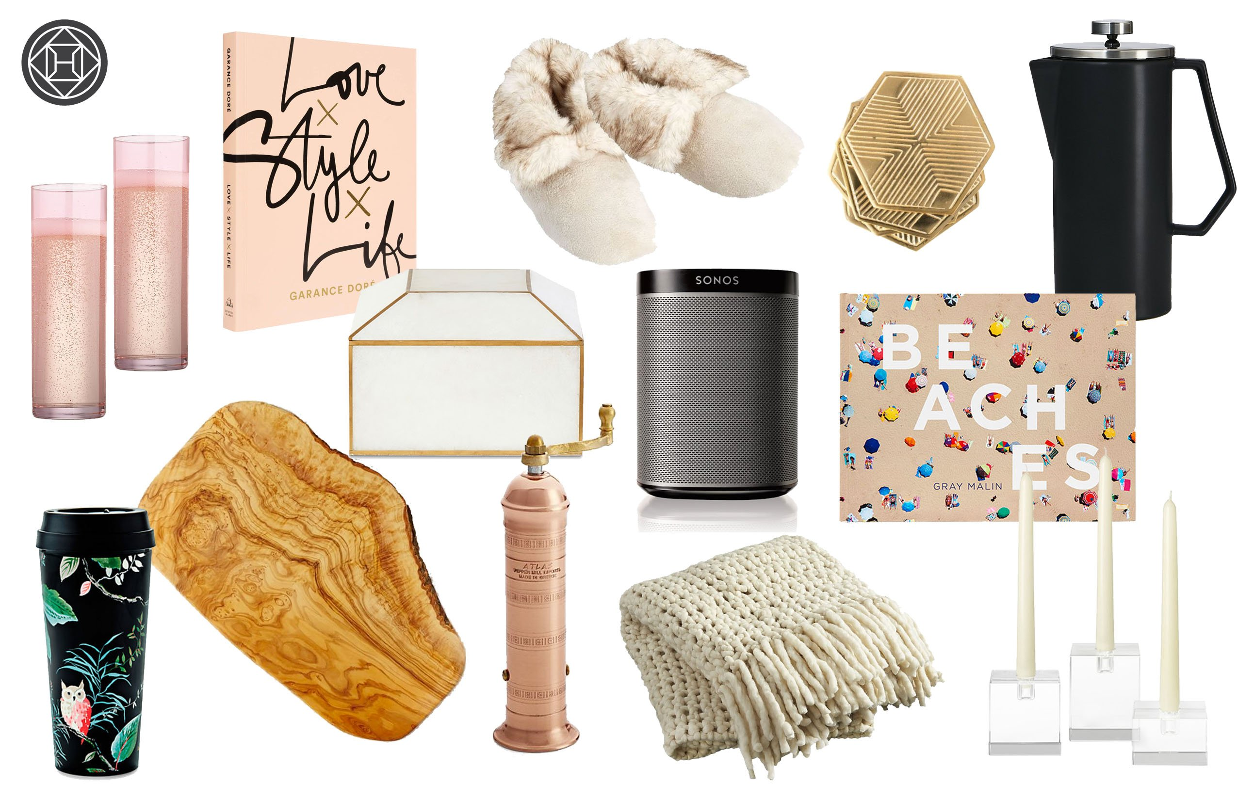 Gift_Guide-_The_girl_who_has_everything