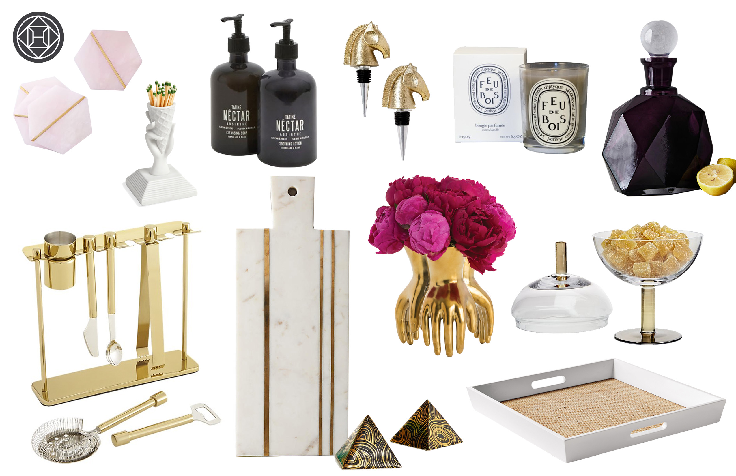 Gift_Guide-_the_entertainer
