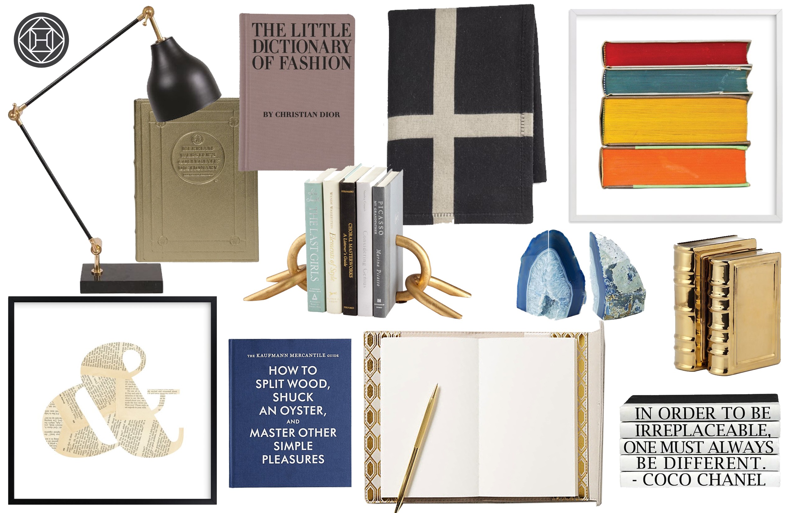 Gift_Guide_-_Bookworm