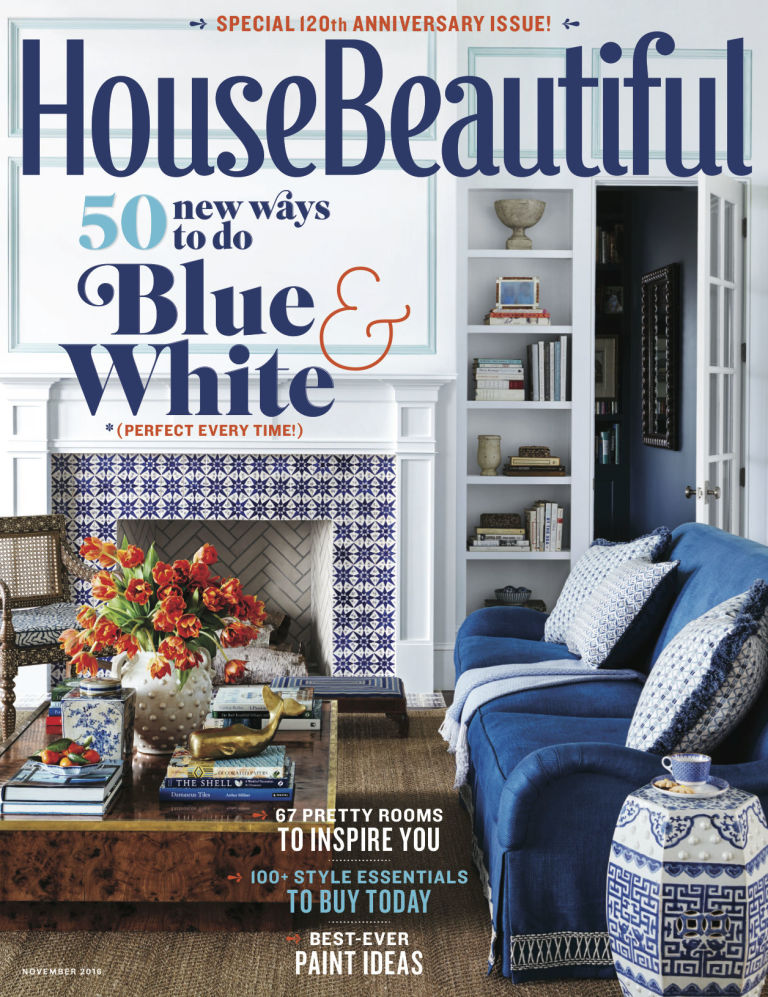 house_beautiful