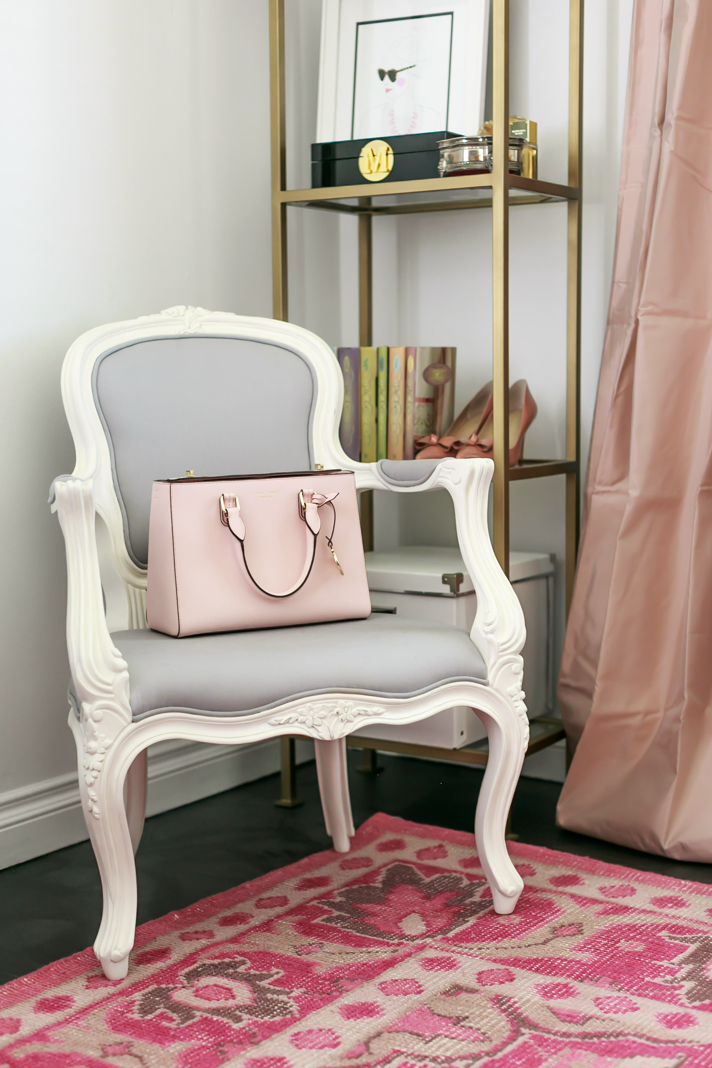 dream office 5 amazing. dream office 5 amazing makeover with parisian dining chair and soft feminine accents c