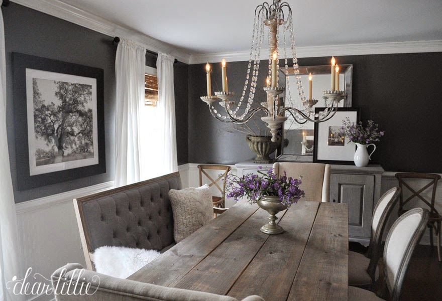 Havenly S Top 10 Neutral Paint Colors The Havenly Blog