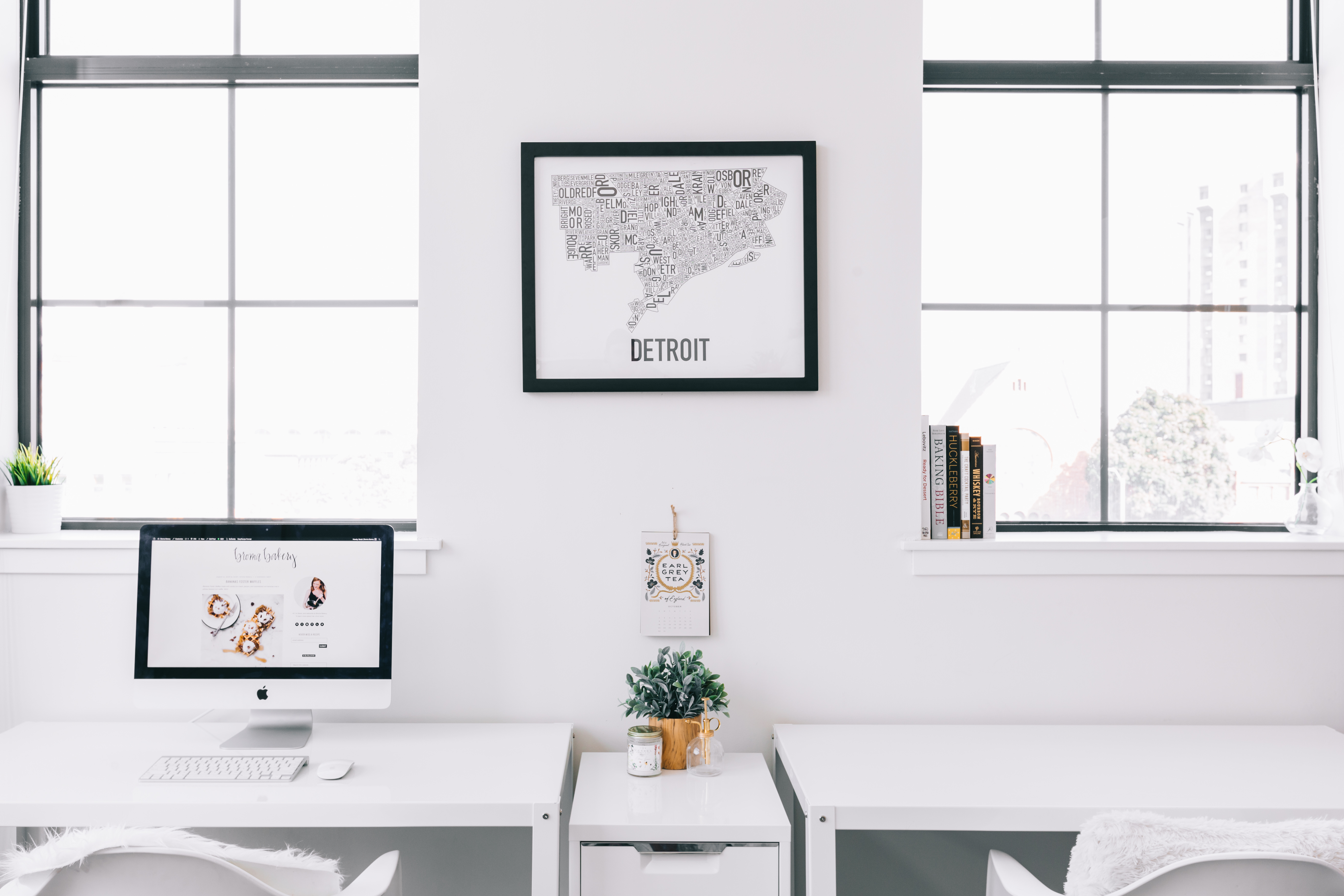 Design Your Own Home Office Online 28 Images Floor