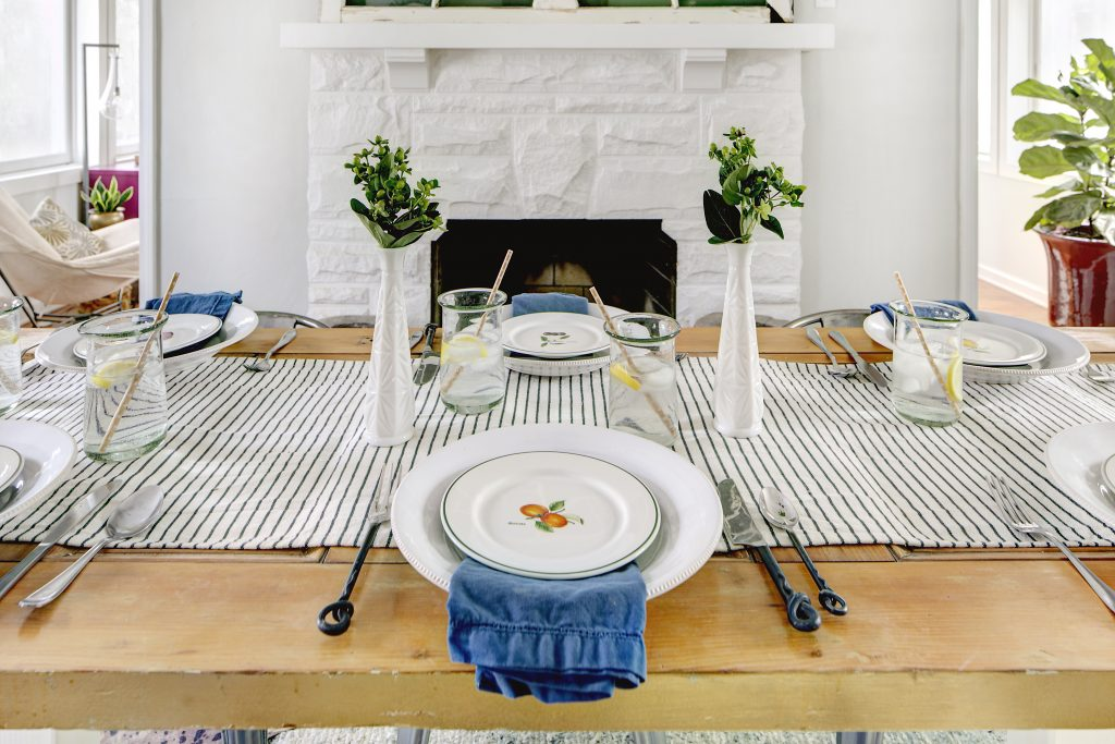 20 Things You Need On Your Wedding Registry