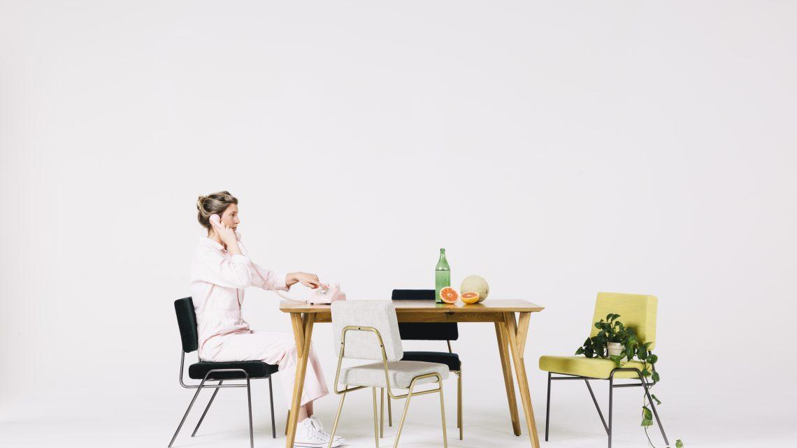 design quickie top 5 questions - Interior Design Blog Ideas