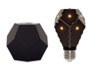 Havenly and Apple HomeKit - Nano Leaf Ivy Smarter Kit