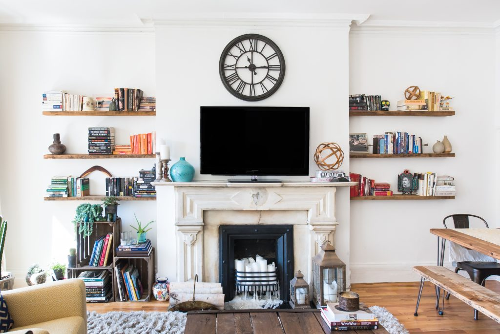 DESIGN 101: How to Make Your Rooms Flow