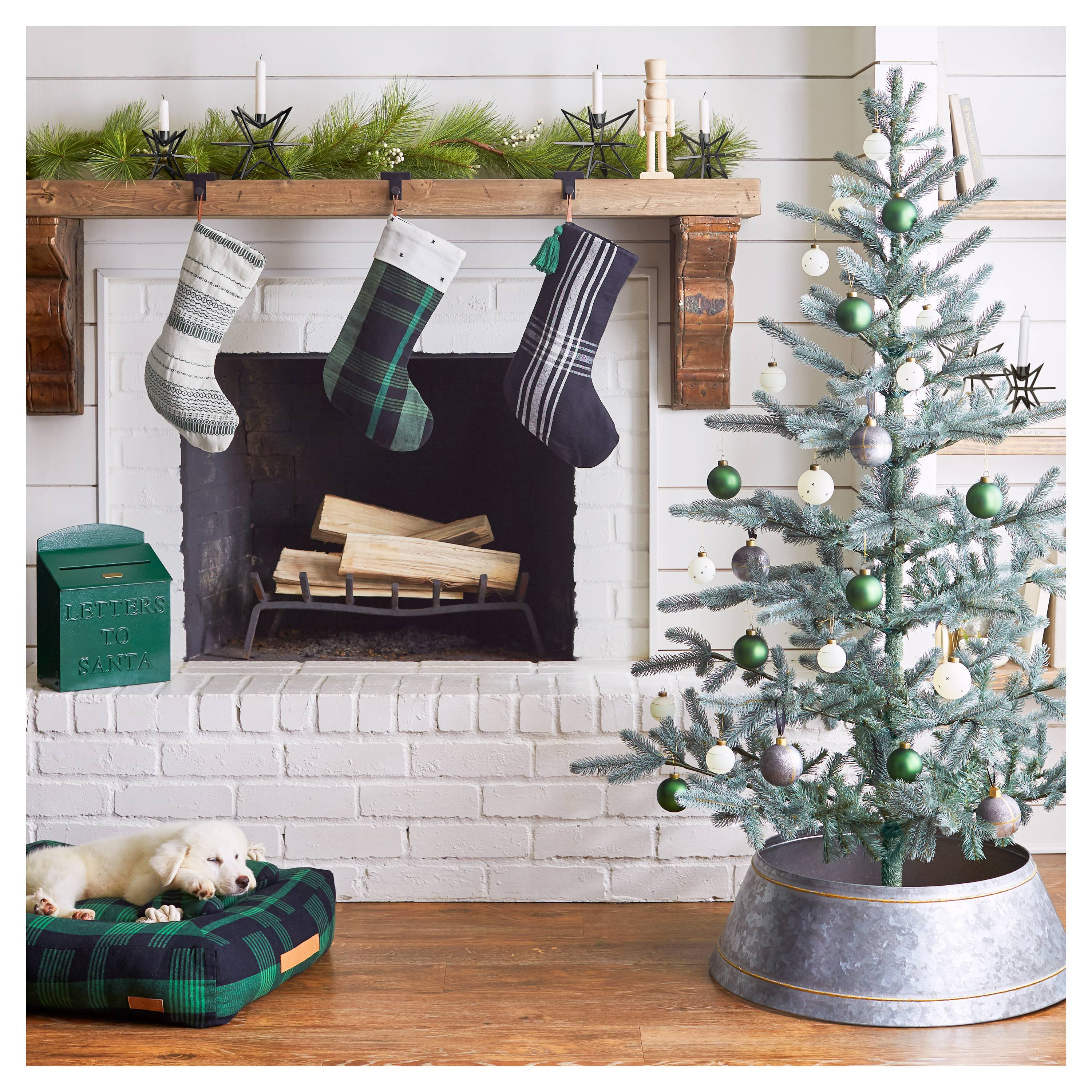 Target Wreaths Home Decor: Interior Design Inspiration And Ideas