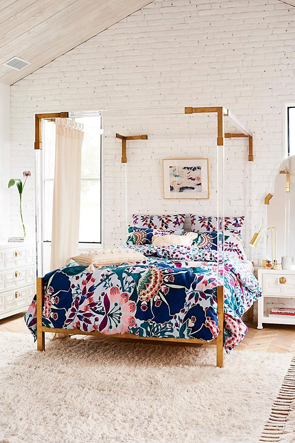 We Rounded Up the Best Bedding for Refreshing Your Guest Room