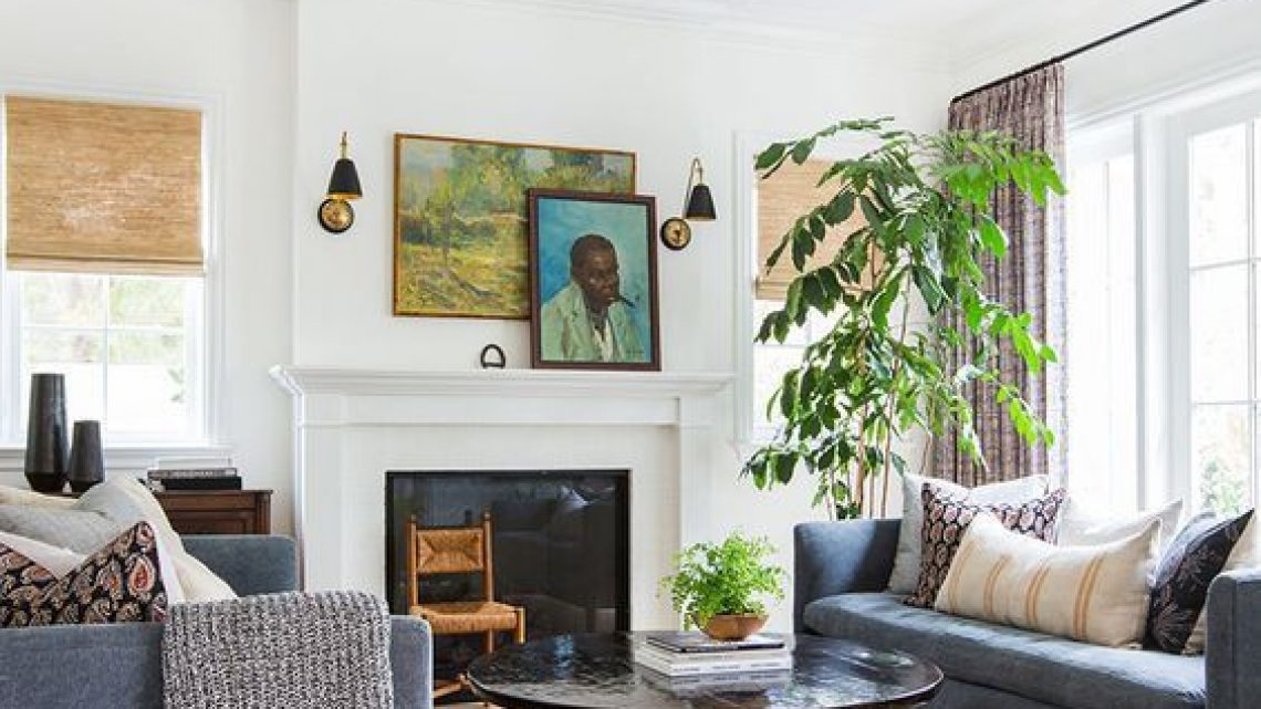 The Havenly Blog | Interior design inspiration and ideas
