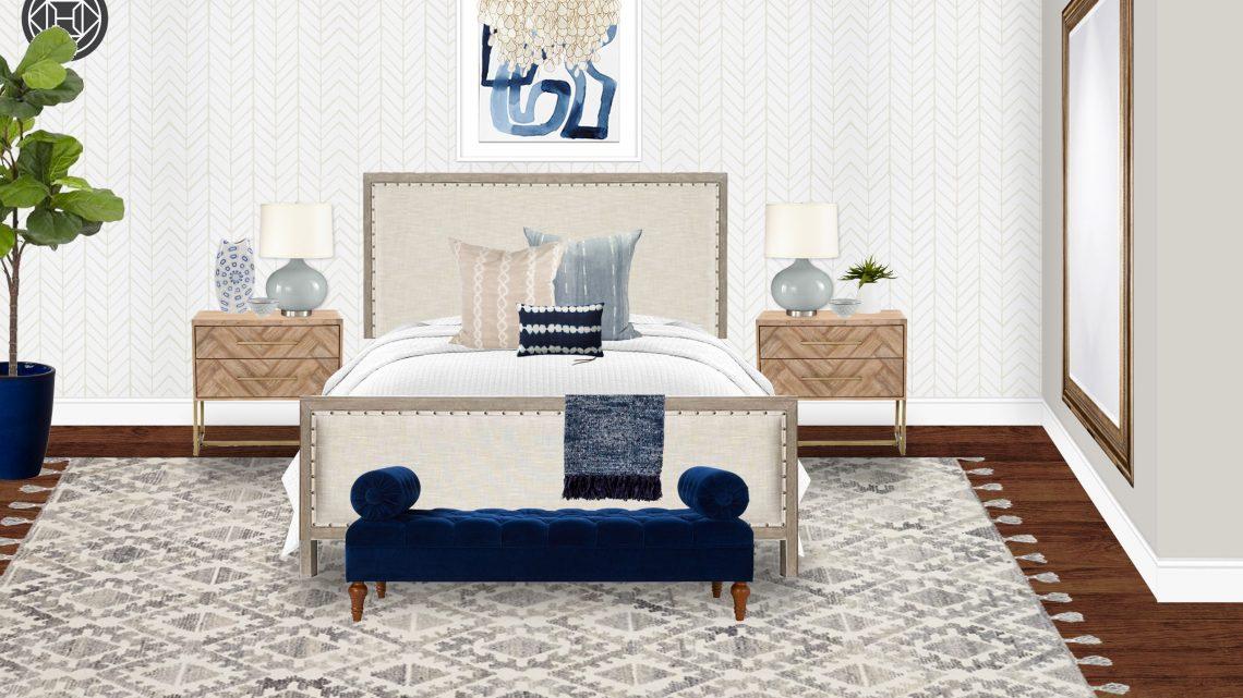 What Is Interior Design Home Decoration Interior Design