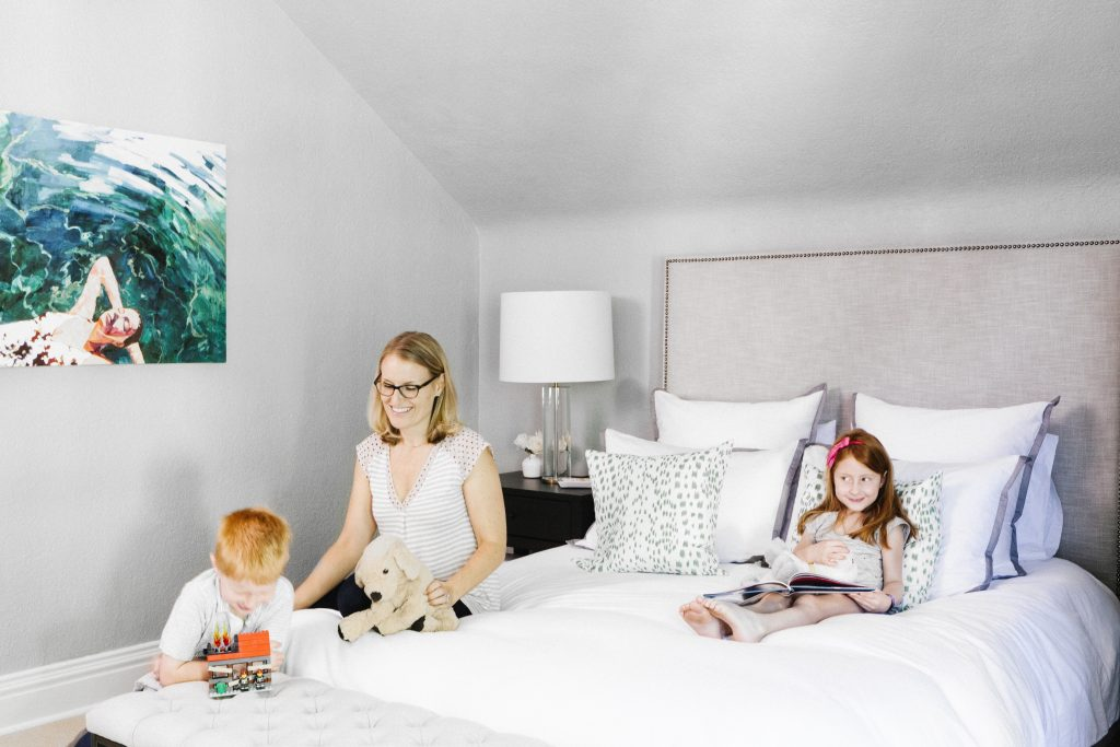 For the Kids: Havenly Rooms designed by Havenly Moms